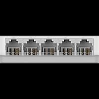 سوئیچ DES-1005C d-link