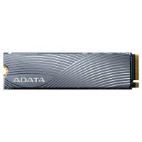 SSD M.2 SWORDFISH ای دیتا